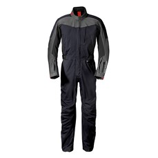 BMW Coverall dragt