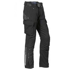 5e7b1ee2 BMW Rider dame bukser