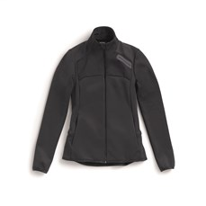 BMW Fleece dame jakke