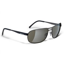 BMW Ride solbrille