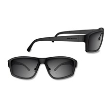 BMW GS solbrille