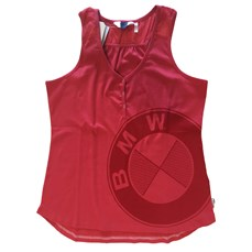 BMW Logo dame top