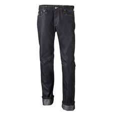 BMW five pocket Jeans herre