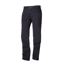 Esquad Worker jeans