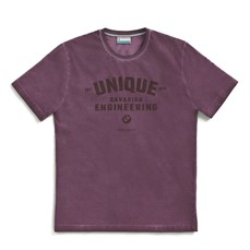 BMW Unique T-shirt