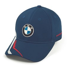 BMW Motorsport cap Race