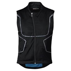 BMW heated up vest - Unisex