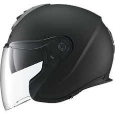Schuberth M1 London