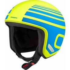 Schuberth O1 Chullo Blue