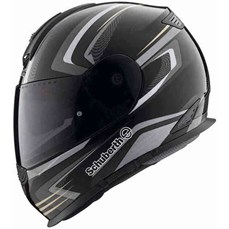 Schuberth S2 Ghost