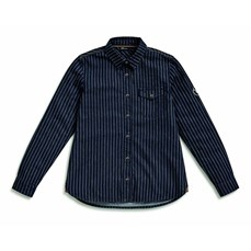 BMW Denim shirt, dame