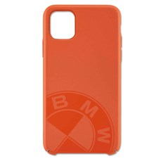 BMW Iphone 11 Pro case