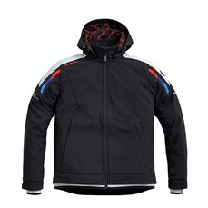 BMW Motorsport softshell, Unisex