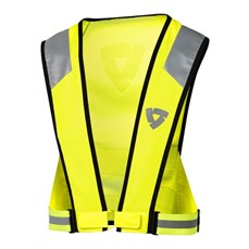 REV'IT Connector NEON vest