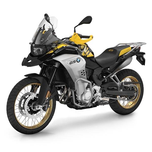 BMW-F-850-GSA-40-years-of-GS-edition
