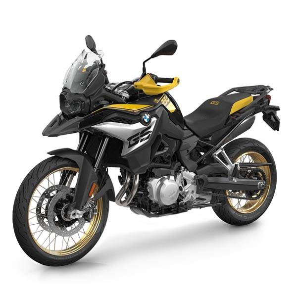 bmw-f850gs-farve-40-Years-of-GS-Edition-xpedit