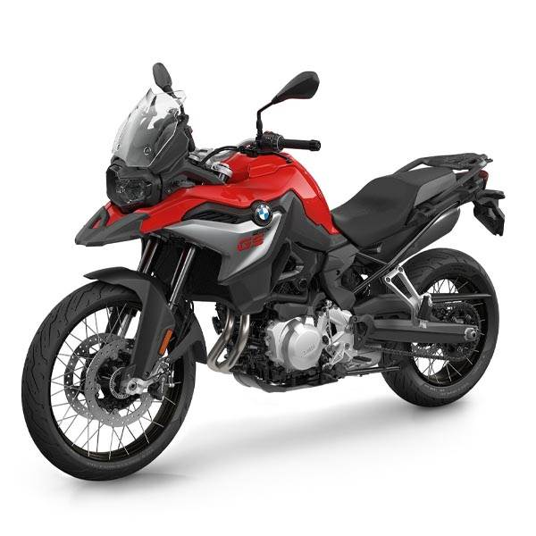 bmw-f-850-gs-farve-racing-red-2021-model-xpedit