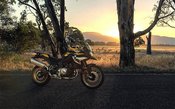 bmw-f850gs-xpedit-ny-2021-model